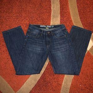 Nautica Jeans (SZ 14) Boys